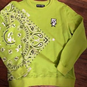 Other - Crewneck Sweater